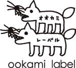 ookami label