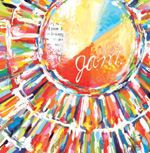 Naoshima Records Presents Summer Compilation CD 『V.A. / JANT.』